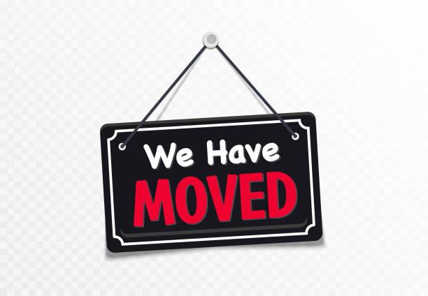 Overhead Crane Safety Ppt